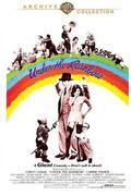 A szivárvány alatt /Under the Rainbow/