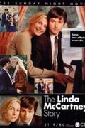 Mrs. Beatles - Linda McCartney története /The Linda McCartney Story/