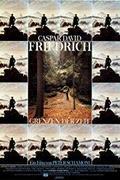 Caspar David Friedrich, avagy A kor béklyói /Caspar David Friedrich - Grenzen der Zeit/