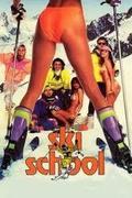 Síakadémia /Ski Scho/