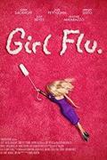 Csajbaj /Girl Flu./