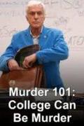 Nyomoz a professzor: Gyilkos narancs (Murder 101: College Can Be Murder)