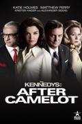 Kennedy család: Camelot után (2017) The Kennedys: Decline and Fall