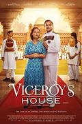 Viceroy's House 2017.