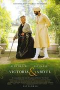 Viktória királynő és Abdul /Victoria and Abdul/