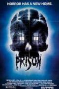 Börtönhalál /Prison/ 1987.