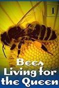 Élet a királynőért /Universum - Bienen - Ein Leben für die Königin/