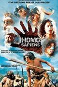 Hogyan lett az ember 2. (Homo Sapiens)