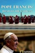 I. Ferenc pápa – út a Vatikánba