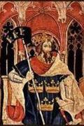 Arthur király legendája