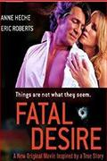 Láncra verve (Fatal Desire - Fatal Error)