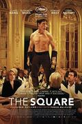 A négyzet /The Square/