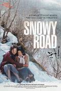 Havas út (Snowy Road)