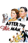 A cingár férfi nyomában /After the Thin Man/