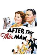 A cingár férfi nyomában /After the Thin Man/
