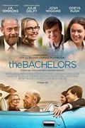 Agglegények (The Bachelors)