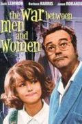 Közelharc férfiak és nők között /The War Between Men and Women/