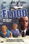 Ahol a víz az úr /The Flood: Who Will Save Our Children?/