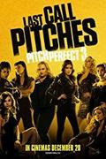 Tökéletes hang 3 /Pitch Perfect 3/