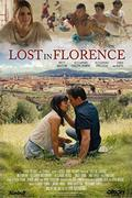 Elveszve Firenzében /Lost in Florence/