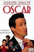 Oscar (1991) - amerikai film