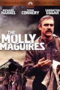 Viszontlátásra a pokolban /The Molly Maguires/