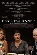 Beatriz, mint vendég (Beatriz at Dinner)