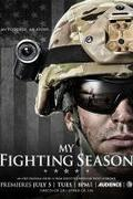 Élet a fronton /My Fighting Season/