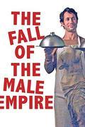A hím birodalom bukása (Ősember a mentorom) /Le déclin de l'empire masculin (The Fall Of The Male Empire)/