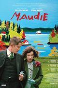 Maudie (Maudie) 2016.