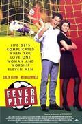 Egy férfi, egy nő és egy focicsapat /Fever Pitch/
