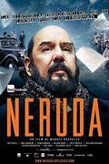 Neruda (2014)