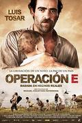 E-hadművelet /Operación E/