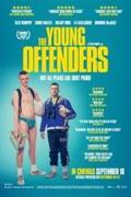 The Young Offenders 2016.