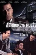 Brooklyn törvényei /Brooklyn Rules/
