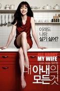 Feleségemről mindent (All about my wife) 2012.