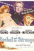 Rachel és az idegen (Rachel and the Stranger) -Csatolt felirattal-