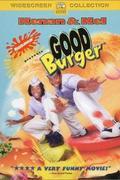 Hamm Burger /Good Burger/
