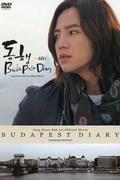 Budapest Ilgi/Budapest Diary