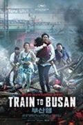 Vonat Busanba - Zombi expressz /Busanhaeng/