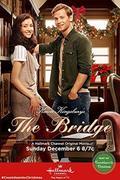 Könyvek és szerelem  1-2. rész - The Bridge