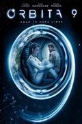 9-es űrhajó (Orbita 9)