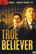 Az igazság bajnoka /True Believer/