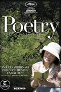 Poézis - Mégis szép az élet /Shi/Poetry/