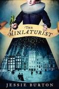 A babaház úrnője /The Miniaturist/