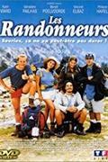 Turisták (Les randonneurs)