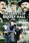 Kísértetek Buxley Hallban (The Ghosts of Buxley Hall)