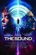 A zaj (The Sound)