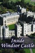 A Windsor kastély