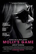 Elit játszma /Molly's Game/